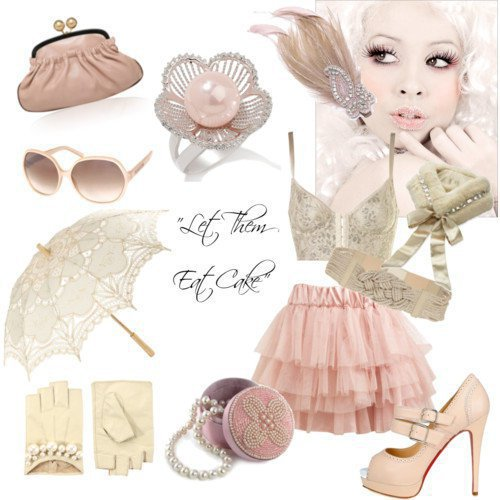 polyvore-combinations-13