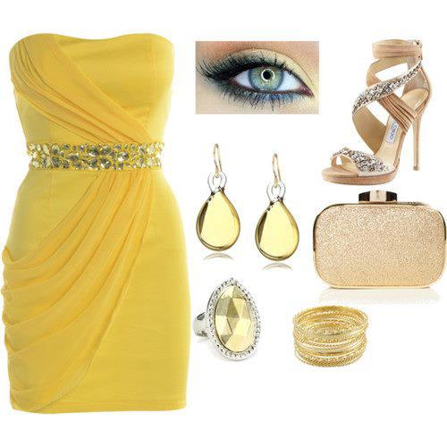 polyvore-combinations-15