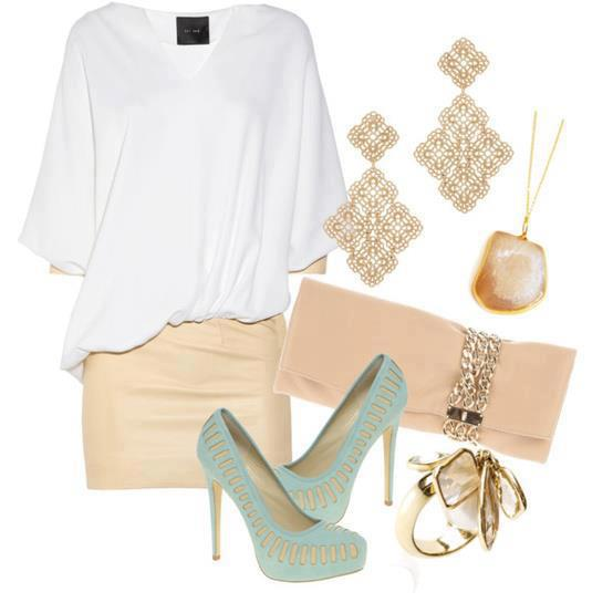 polyvore-combinations-16