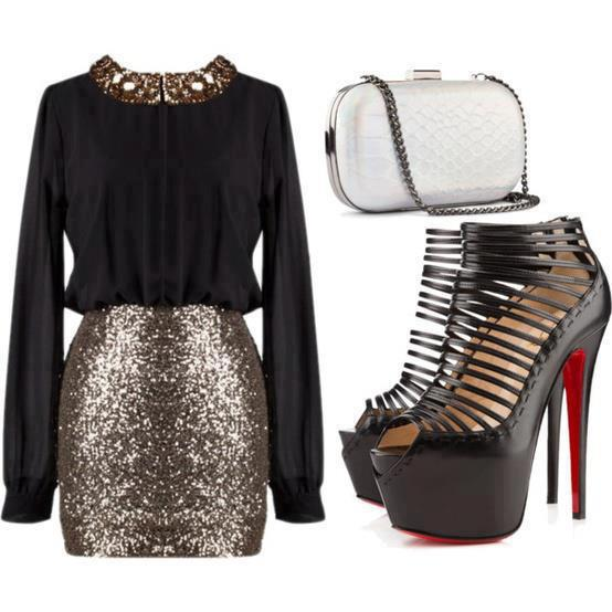 polyvore-combinations-17