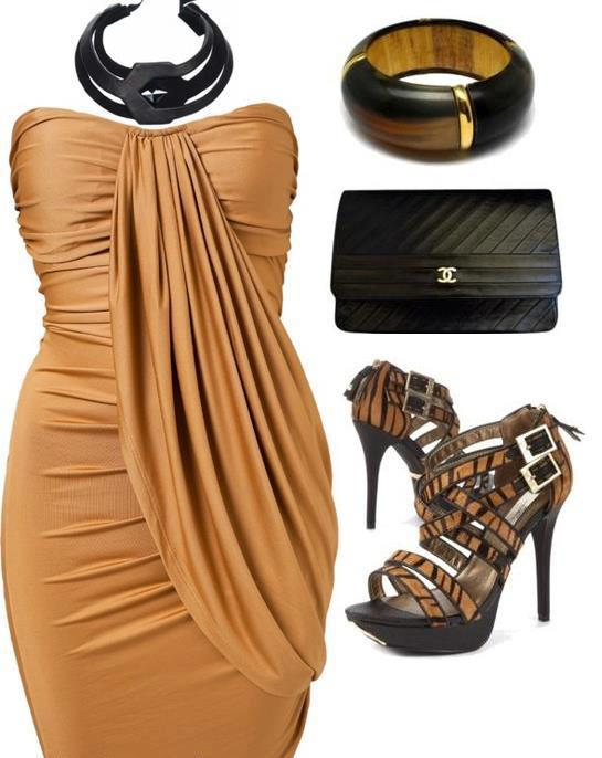 polyvore-combinations-18