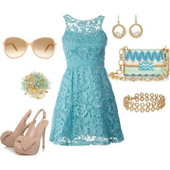 polyvore-combinations-19