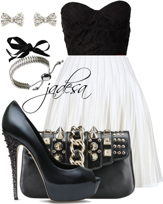 polyvore-combinations-2