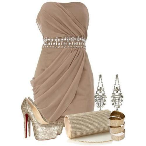 polyvore-combinations-20