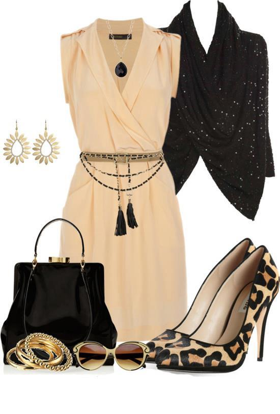 polyvore-combinations-21
