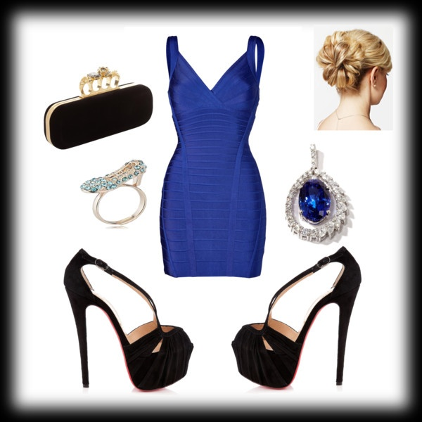polyvore-combinations-23