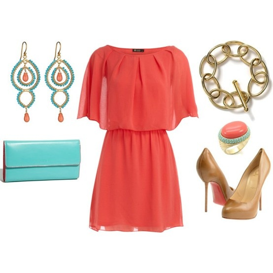 polyvore-combinations-24