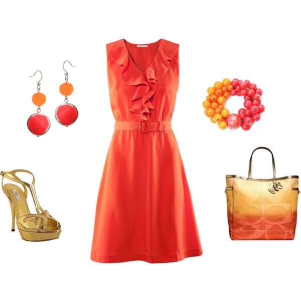 polyvore-combinations-25