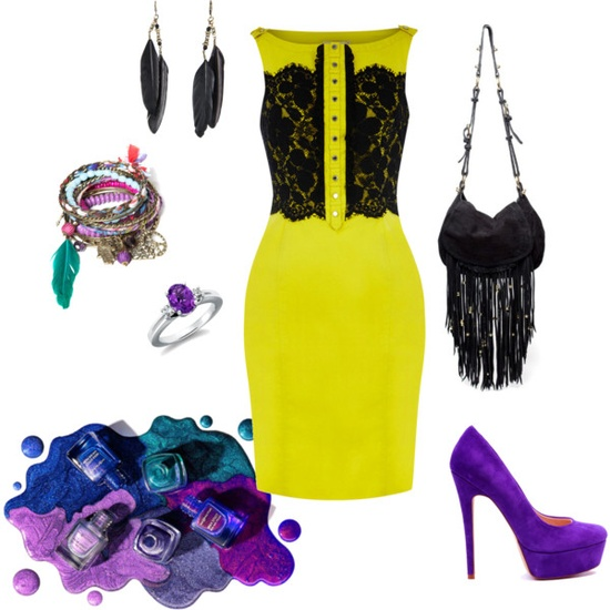 polyvore-combinations-27