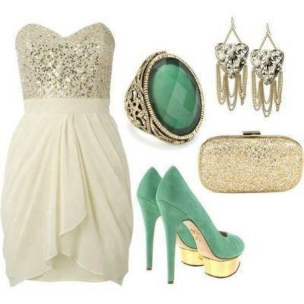 polyvore-combinations-28