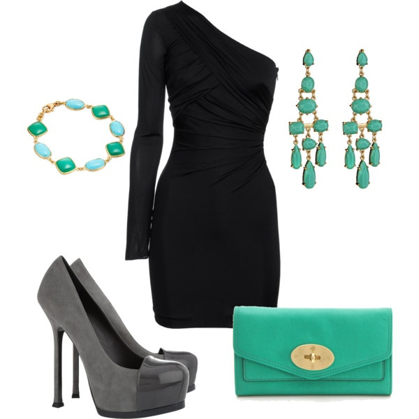 polyvore-combinations-3