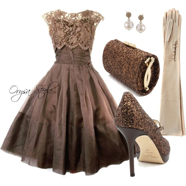 polyvore-combinations-30