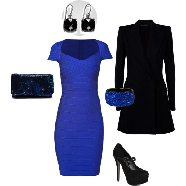 polyvore-combinations-31