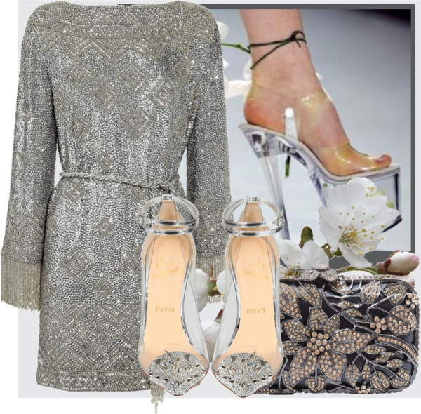 polyvore-combinations-32