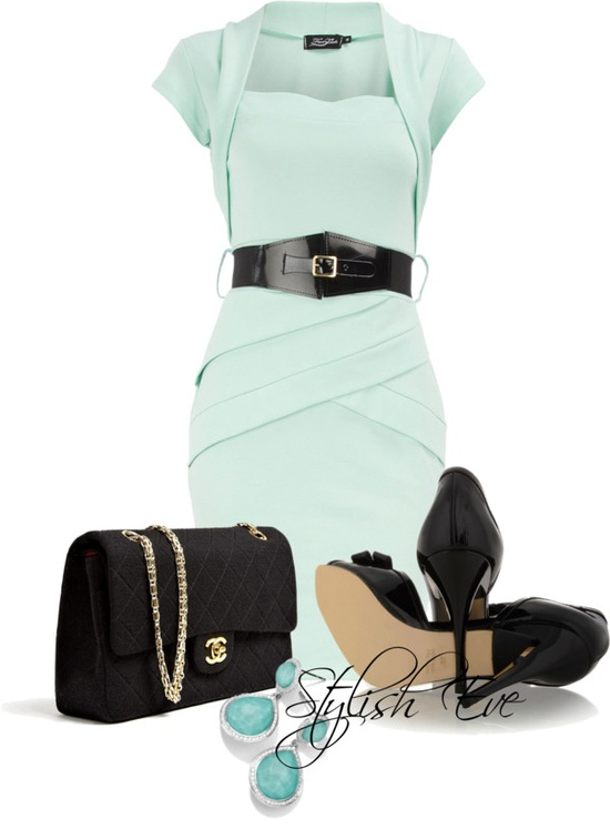 polyvore-combinations-4