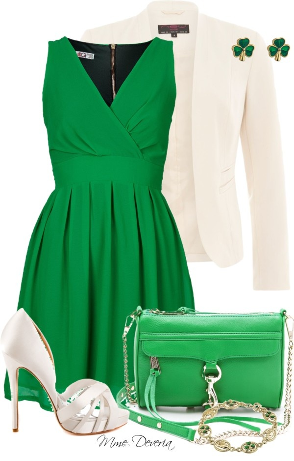 polyvore-combinations-5
