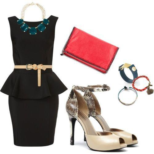 polyvore-combinations-6