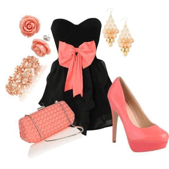 polyvore-combinations-7