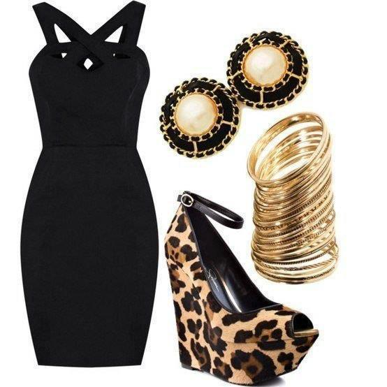 polyvore-combinations-8