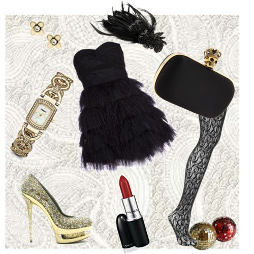 polyvore-combinations-9