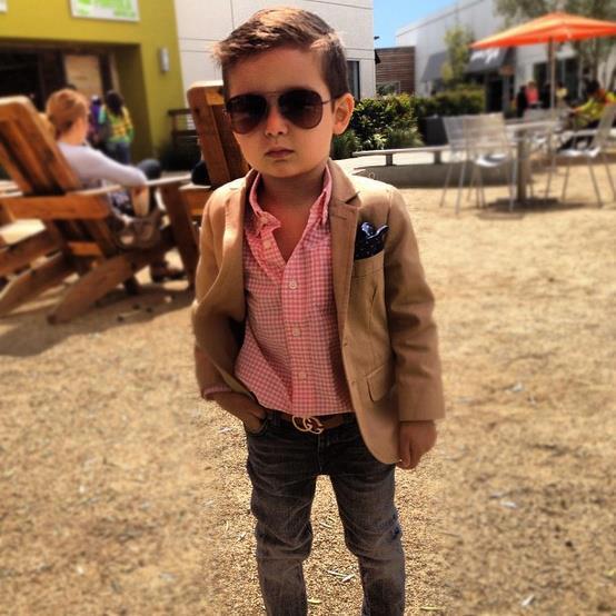 young-fashionista-1
