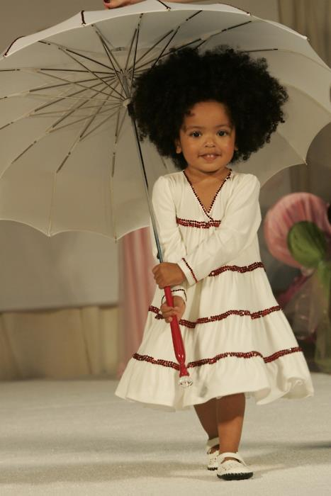 young-fashionista-10