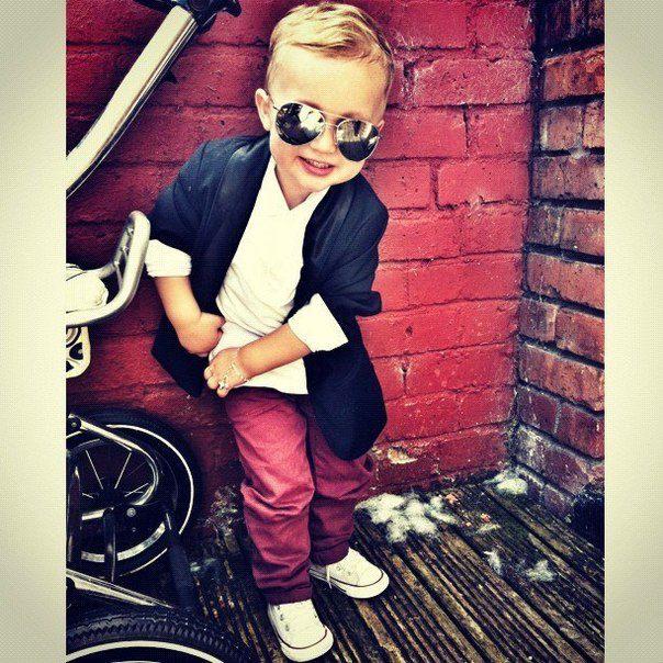 young-fashionista-2
