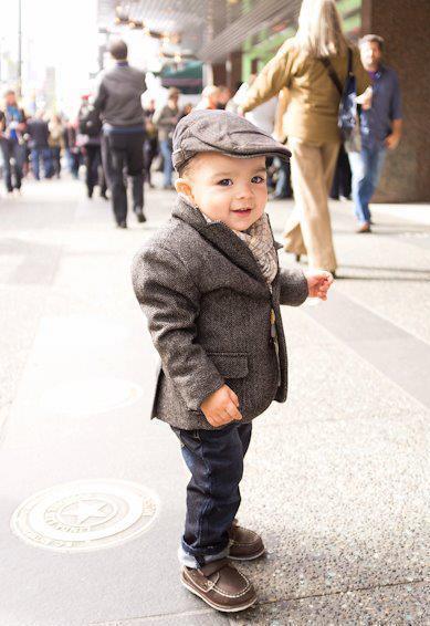 young-fashionista-3