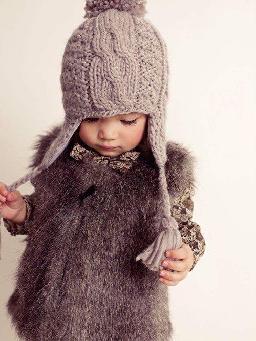 young-fashionista-4