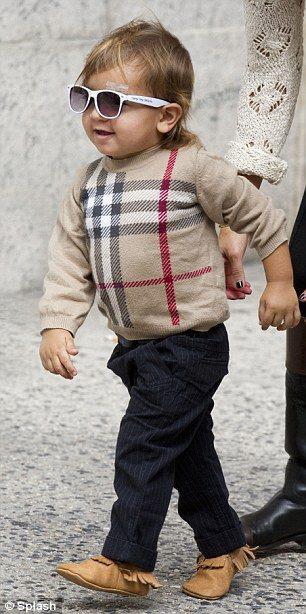 young-fashionista-5