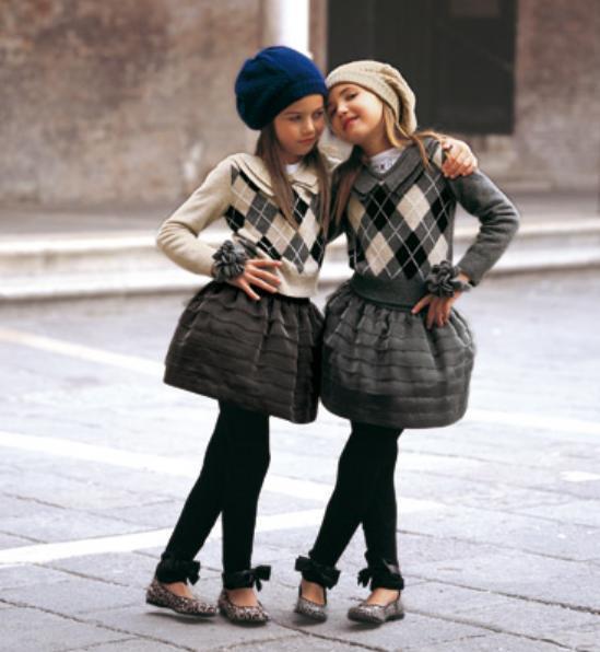young-fashionista-6