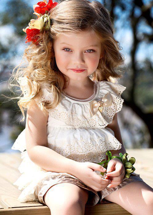young-fashionista-8