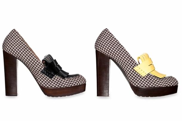 Shoes-2013-2014