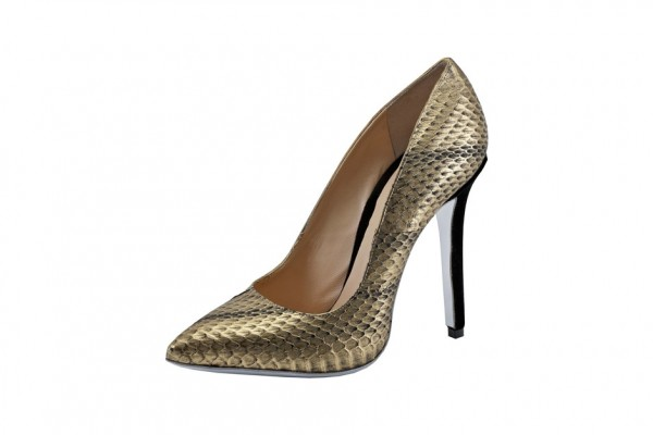 Voguish-High-Heel-Shoes-2013-2014-fall-winter-trends11