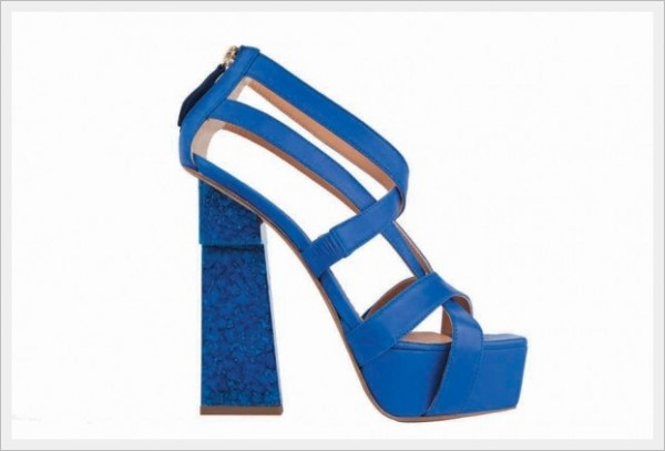 Voguish-High-Heel-Shoes-2013-2014-fall-winter-trends14