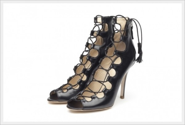 Voguish-High-Heel-Shoes-2013-2014-fall-winter-trends17