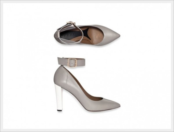 Voguish-High-Heel-Shoes-2013-2014-fall-winter-trends18