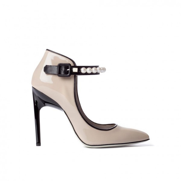 Voguish-High-Heel-Shoes-2013-2014-fall-winter-trends2