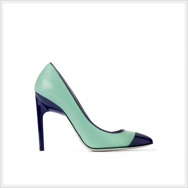 Voguish-High-Heel-Shoes-2013-2014-fall-winter-trends4
