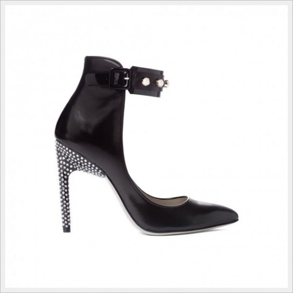 Voguish-High-Heel-Shoes-2013-2014-fall-winter-trends6